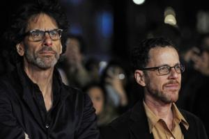 Сериал братьев Коэн на Netflix выйдет в 2018 году