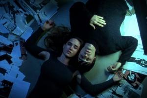 «Реквием по мечте» (2000)