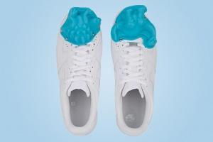 Шопинг: кроссовки Nike и Comme des Garçons, финальные скидки лета