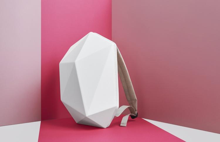 Надо брать: Безупречный городской рюкзак от нового российского бренда