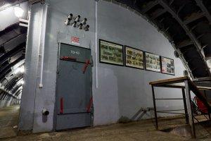 9 малоизвестных музеев Москвы, где стоит побывать