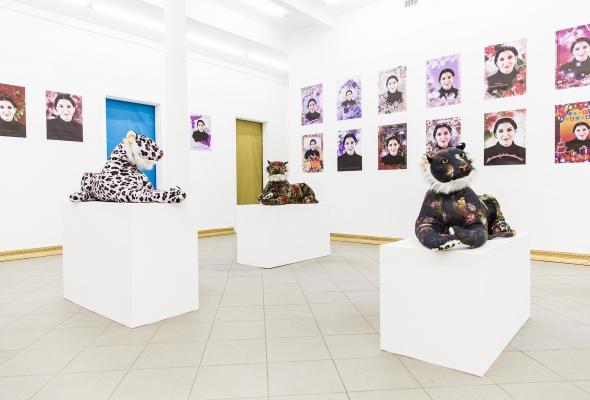 Fragment Gallery - Фото №0