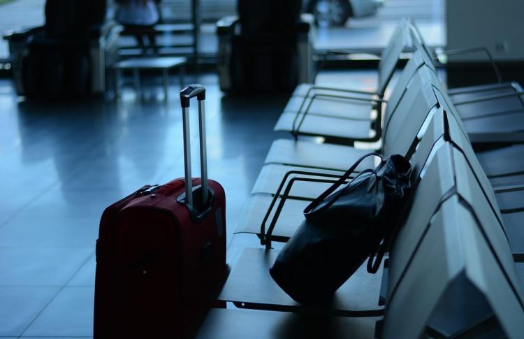 «Победа» разрешит провозить рюкзаки в ручной клади