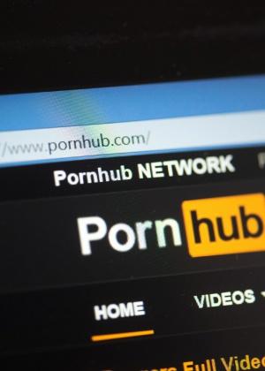 «Мамка» вошла в рейтинг самых популярных запросов в России на Pornhub