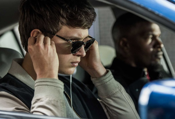 baby_driver - Фото №0