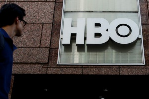 Хакеры выложили в сеть новую порцию украденных у HBO материалов