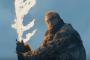 Вышел тизер самого длинного эпизода «Игры престолов»