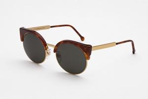 Шопинг: Скидки на очки, финальная распродажа в «Цветном» и акция в H&M