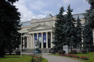 В День Москвы столичные музеи будут работать бесплатно