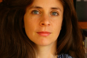 Маргарет Хенце: дети лучше взрослых знают, что им нужно