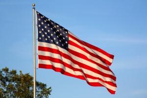 США приостановят выдачу неиммиграционных виз в российских регионах