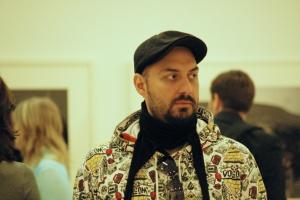 Кирилл Серебренников задержан по обвинению в мошенничестве
