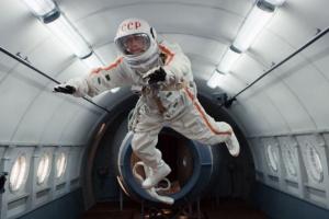 Ночь кино в Москве: куда идти, что смотреть