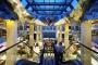 В «Цветном» откроется флагманский корнер Puma Sportstyle