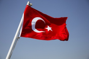 Ted Travel объявил о прекращении работы из-за вируса Коксаки. В Турции застряли 780 клиентов туроператора