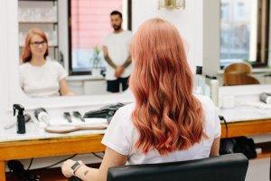 Проверено на себе: Цветное окрашивание волос