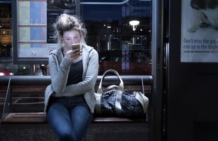 Мобильная связь в России подорожала на 15%