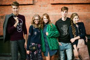 Гедонизм и неудовлетворенность: 10 вещей о молодых людях России, которые мы узнали в лектории ВШЭ