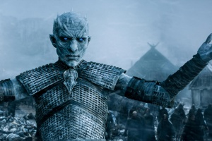Последняя серия сезона «Игры престолов» установила абсолютный рекорд по просмотрам