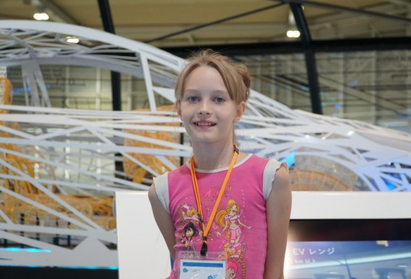 Toyota «Автомобиль мечты – 2017»: Россия — дважды призер за три года участия в глобальном конкурсе - Фото №1