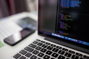 В Москве откроются бесплатные курсы по программированию для школьников