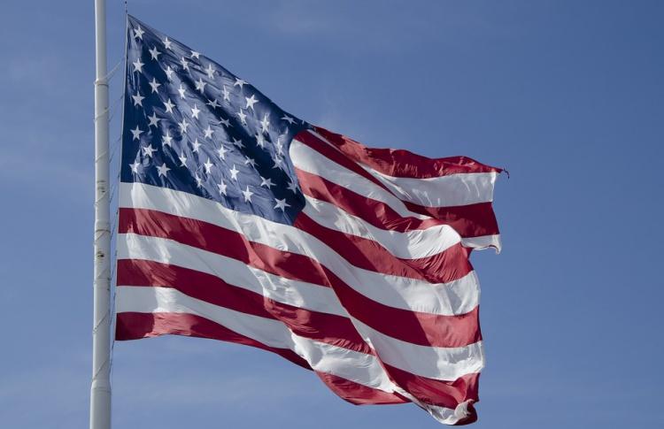 Туроператоры посоветовали подавать заявку на визу в США за полгода