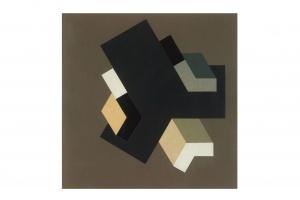 Эль Лисицкий. El Lissitzky