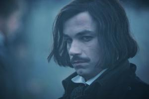 «Гоголь. Начало» и другие фильмы, которые выходят в кино на выходных