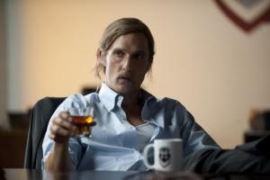 HBO официально анонсировал третий сезон «Настоящего детектива»