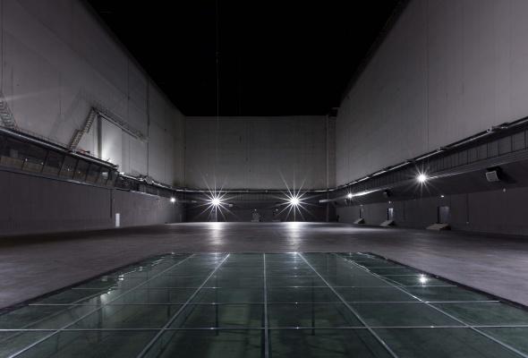 Tesla Place - Фото №2