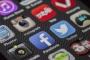 Facebook не разрешает пользователям блокировать аккаунты Марка Цукерберга и его жены