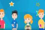 5 приложений для родителей первоклассника