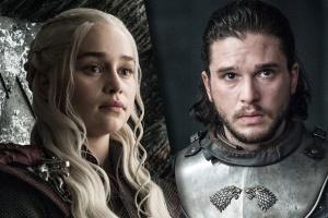 6 самых популярных теорий о том, чем закончится «Игра престолов»