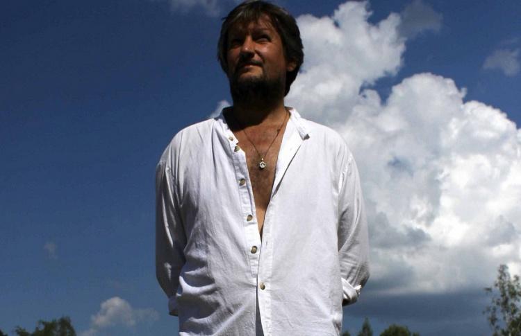 Основатель Никола-Ленивца Василий Щетинин доставлен в больницу с инсультом перед Burning Man