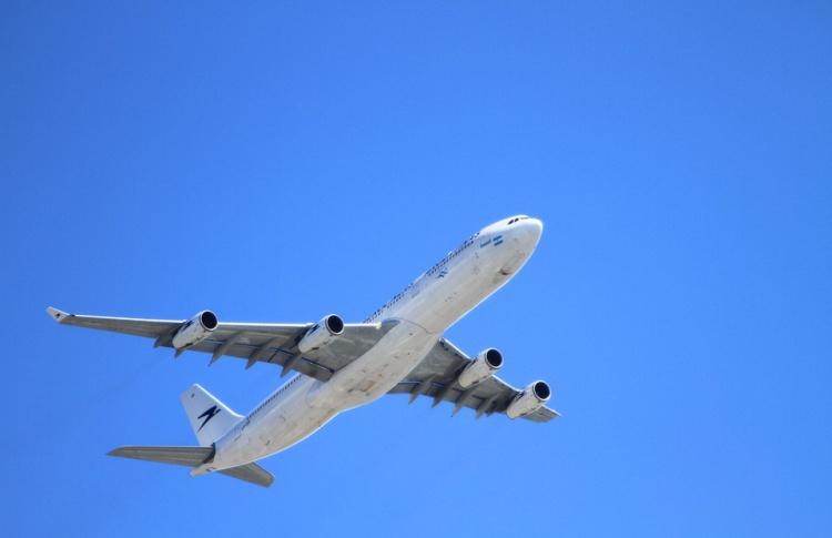 Запрет на регулярные рейсы в Египте может быть снят осенью