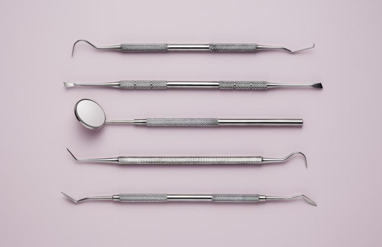 Миф или реальность: 13 фактов о здоровье зубов