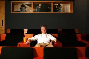 Что смотреть после «Твин Пикса»? Рекламные ролики, снятые Дэвидом Линчем