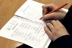 10 бесплатных курсов иностранных языков в Москве