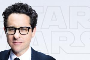 Девятый эпизод «Звездных войн» снимет Джей Джей Абрамс