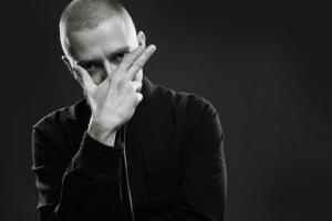 «Биполярочка»: Оксимирон выпустил первую песню за полтора года