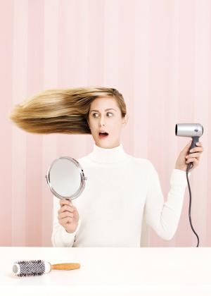 Миф или реальность: что вы знаете про уход за волосами?