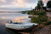 7 туристических клубов, которые разнообразят ваш отпуск