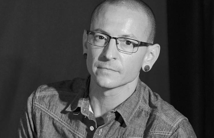 Linkin Park выпустили видео на трек «One More Light» в память о Честере Беннингтоне