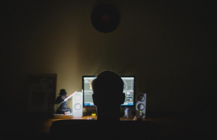 Полиция закрыла RAMP — крупнейший интернет-магазин наркотиков в России