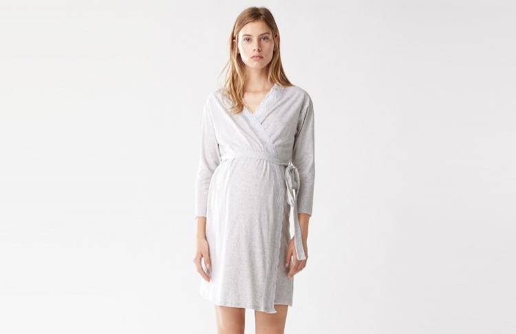 7a3ddbae50f6 Где покупать красивую одежду для беременных за разумные деньги ...