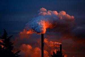 Росприроднадзор проверит московские предприятия из-за выбросов сероводорода