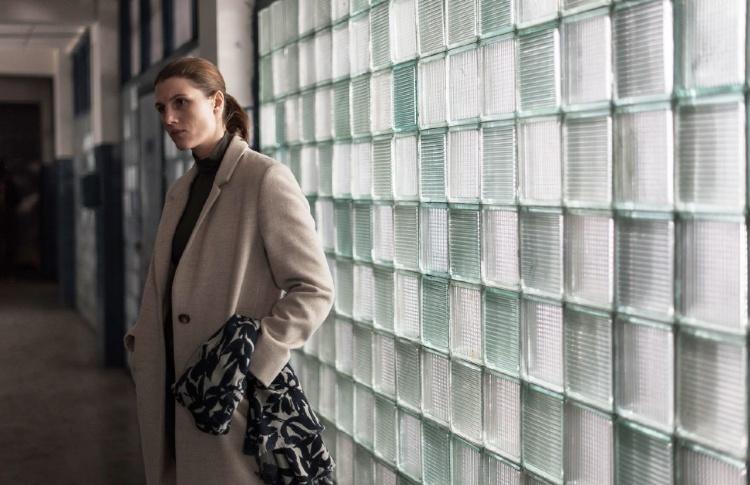 Россия выдвинет на «Оскар» фильм «Нелюбовь» Андрея Звягинцева