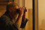 Что показали в короткометражных приквелах «Бегущего по лезвию 2049»