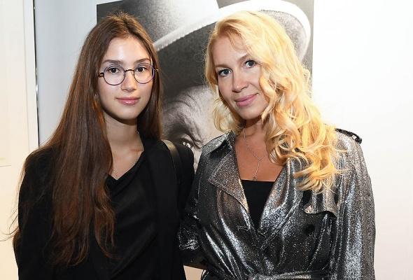 Выставка Пабло Пикассо открылась в Altmans Gallery - Фото №2