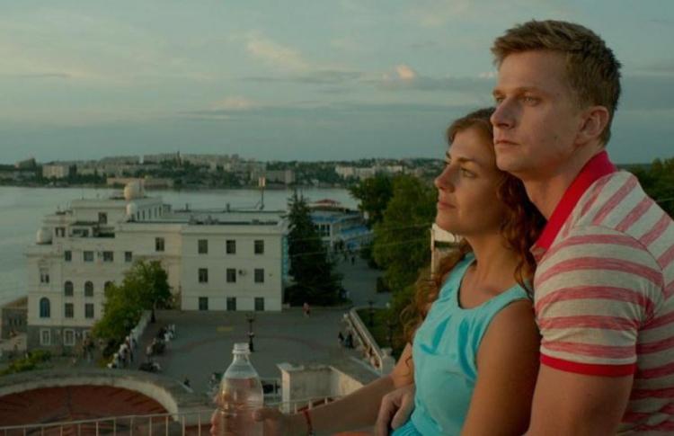 «Кинопоиск» заявил о взломах аккаунтов для накрутки рейтинга фильму «Крым»